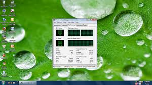 Download bản ghost Win Xp Sp3 Full Soft 2013