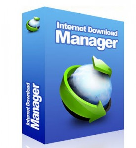 Internet Download Manager 6.15 Build 10 Full với Patch , 6.15 Build 10 Full