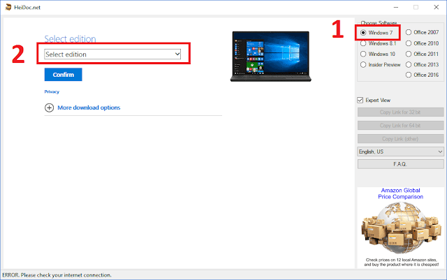 download windows 10 iso microsoft