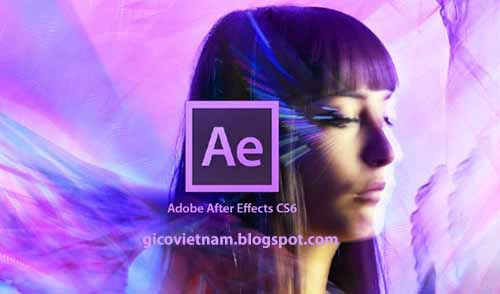 download adobe after effects